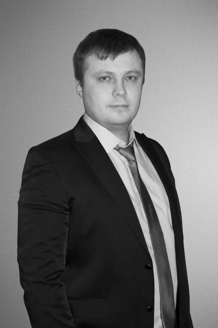 sokolov.legal